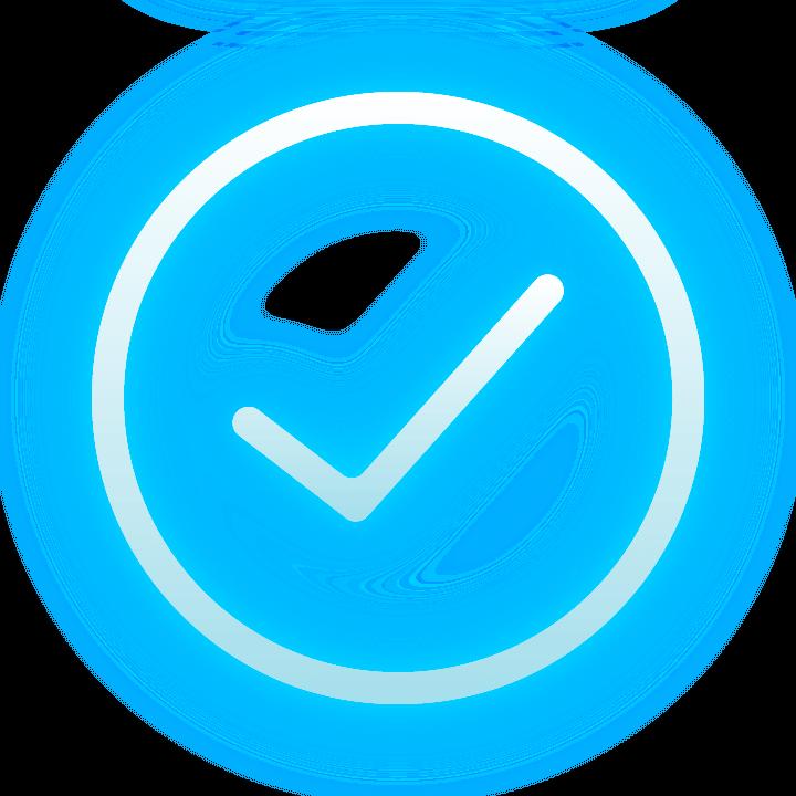 icone-aprovado